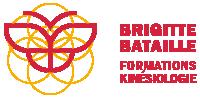 Brigitte Bataille Formations Kinésiologie