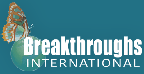breakthroughs-international-brigitte-bataille
