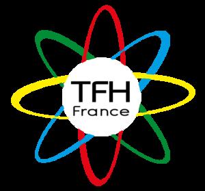 logo TFH France